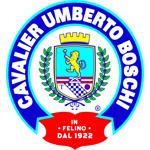 Cav. Umberto Boschi SpA