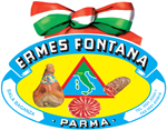 FONTANA ERMES SPA