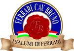 Ferrari Cav. Bruno