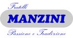 F.lli Manzini SPA