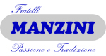 Fratelli Manzini