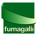 Fumagalli SpA