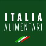 Italia Alimentari