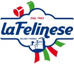 La Felinese SpA