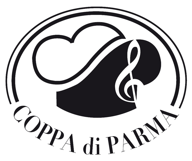 Marchio Registrato Coppa di Parma IGP