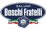 Salumi Boschi Fratelli