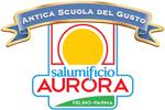 SALUMIFICIO AURORA SRL