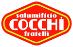 Salumificio-Cocchi