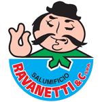 Salumificio-Ravanetti