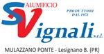SALUMIFICIO VIGNALI SRL