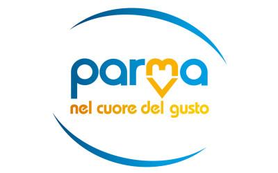 Parma nel cuore del gusto: Coppa di Parma è nel club di prodotto