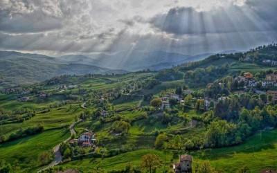 Città Creativa per la Gastronomia UNESCO: Parma ce l'ha fatta