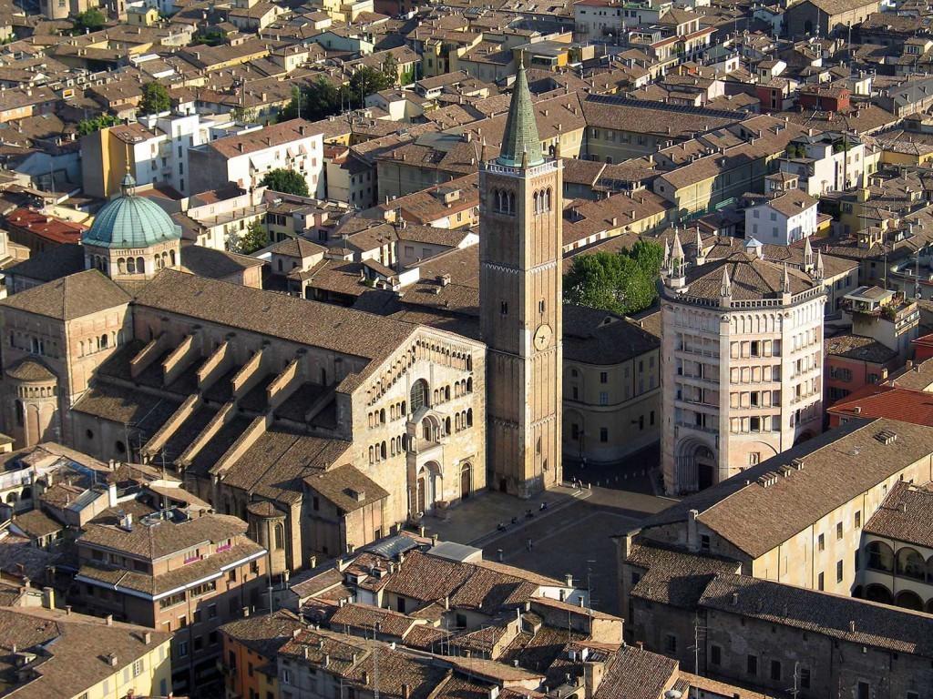 Parma_Duomo_e_Battistero_di_Parma-1024x768