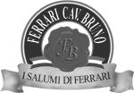FERRARI CAV. BRUNO SRL