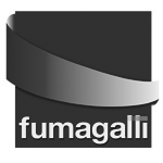FUMAGALLI IND. ALIM. SPA