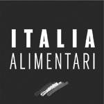 ITALIA ALIMENTARI SPA