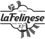 LA FELINESE SALUMI SPA