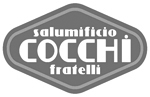 SALUMIFICIO COCCHI SRL