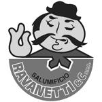 SALUMIFICIO RAVANETTI & C. SPA