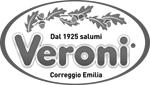 F.LLI VERONI FU ANGELO SPA
