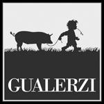 GUALERZI SPA